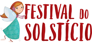 Festival do Solstício